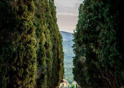 Fotografo Coppia Fidanzati Gianfranco Bernardo
