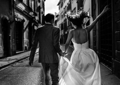 Fotografo Matrimonio Toscana Gianfranco Bernardo