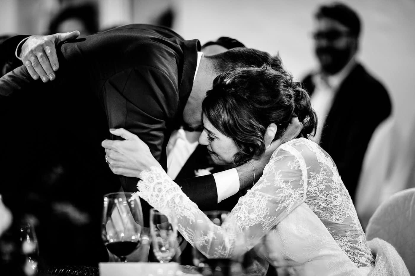 Fotografo Matrimonio Toscana Gianmarco e Alex