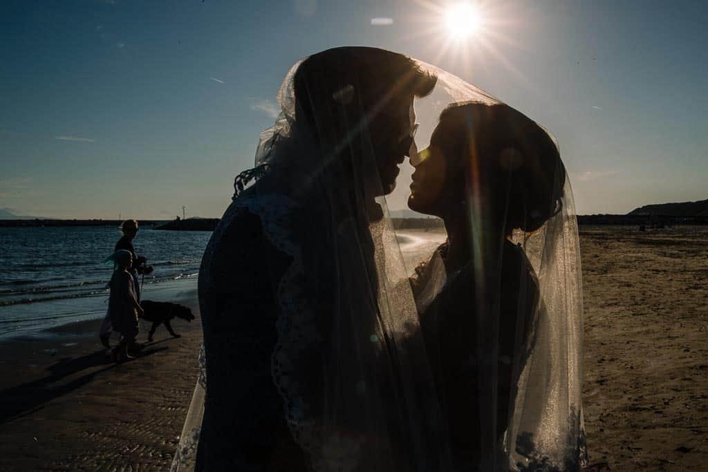 Matrimonio Toscana Mare : Sposine il della sposa il matrimonio in mare in toscana