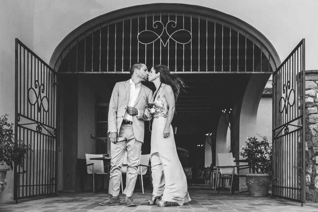Wedding Photographer Tuscany Castello di Casole Siena